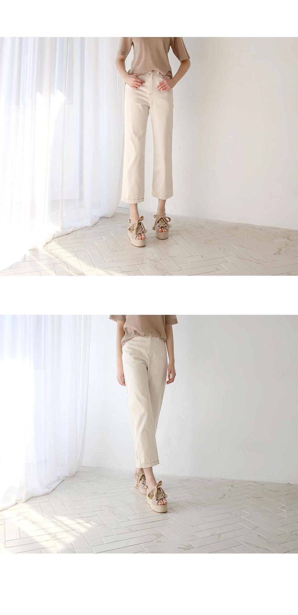 Wei Dun 6.5cm