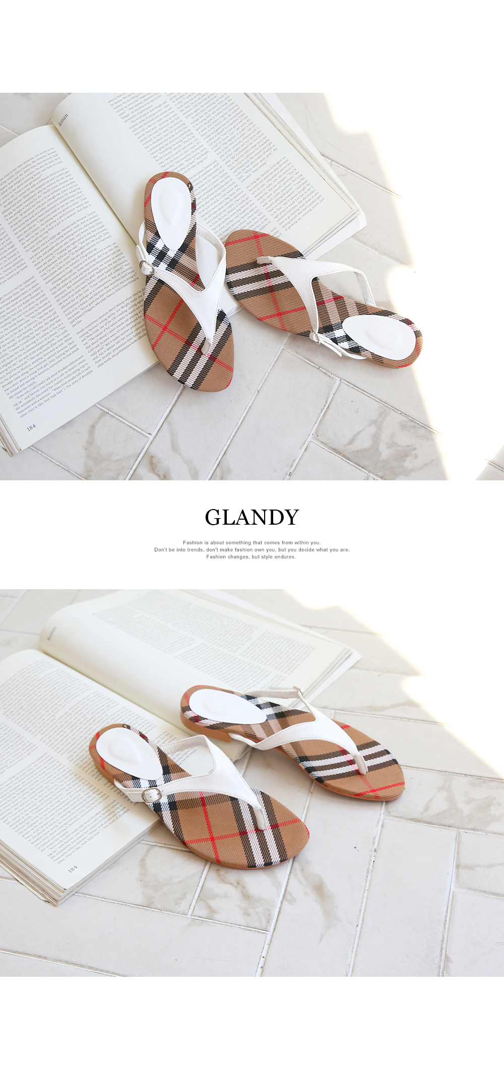 Glandy 1.5cm