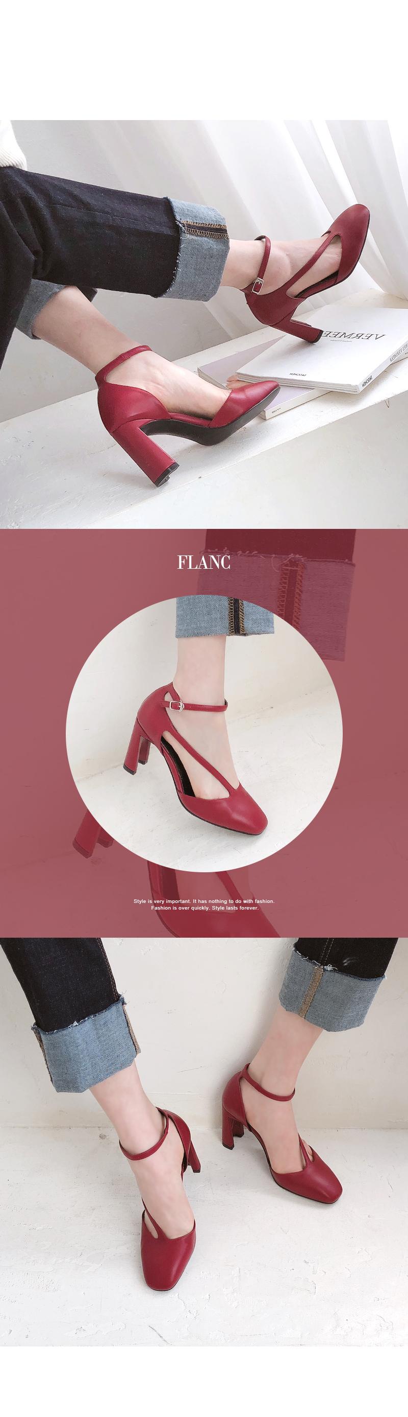Planck 8.5cm
