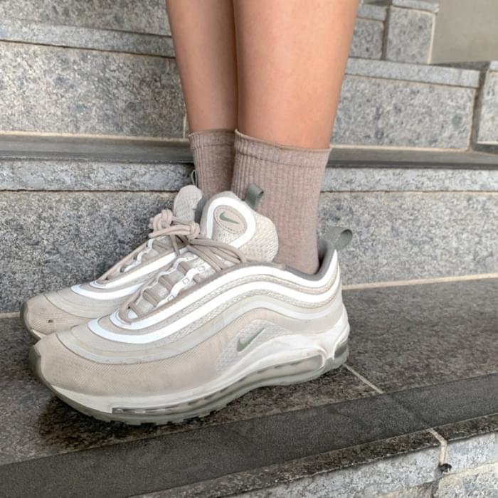 band-socks