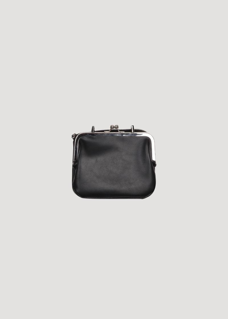 Double Clap Bag