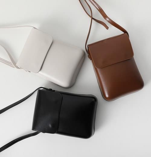 Signini Mini Cross Bag