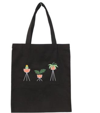 Planter eco bags