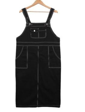 Koi suspenders OPS