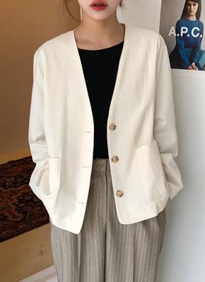 Berenokara Jacket