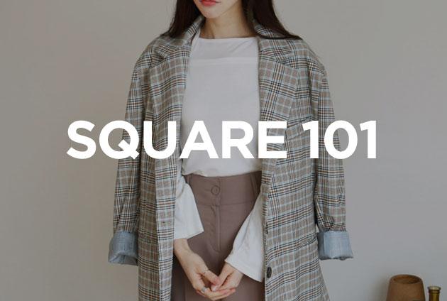 square101