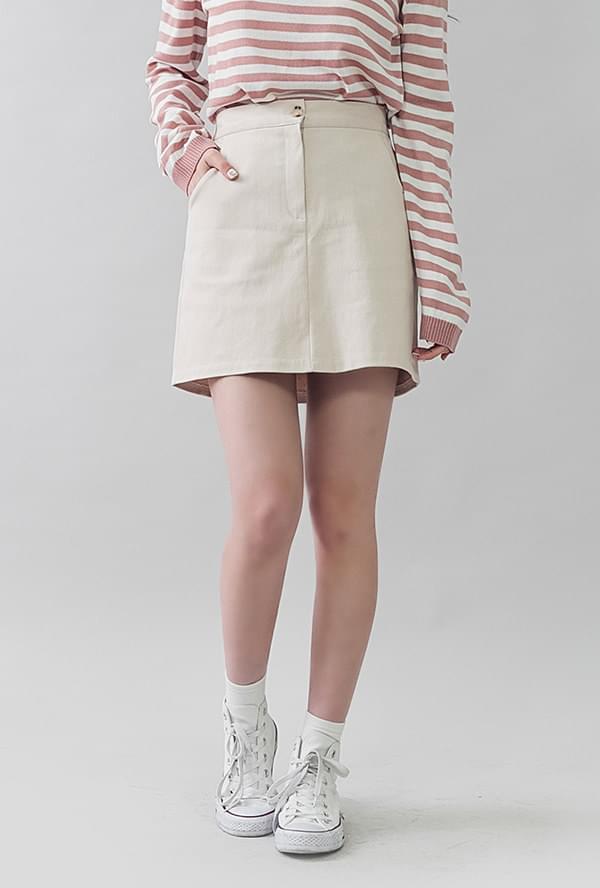Mamire skirt