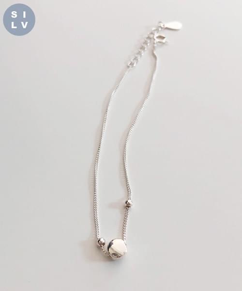 until bracelet