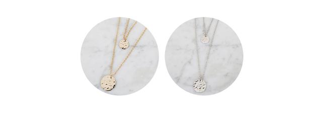 Zem No.98 (necklace)