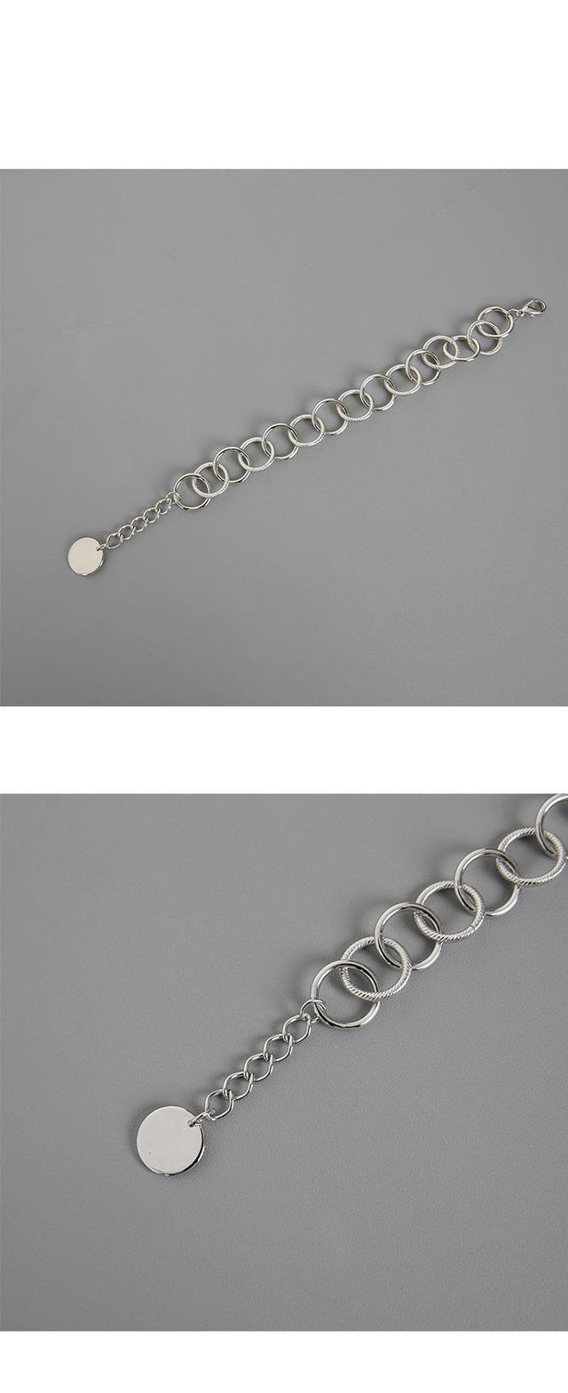 Zem No.125 (bracelet)