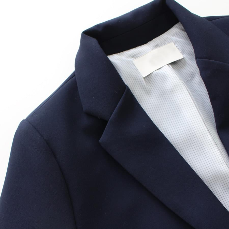 Kona Jacket