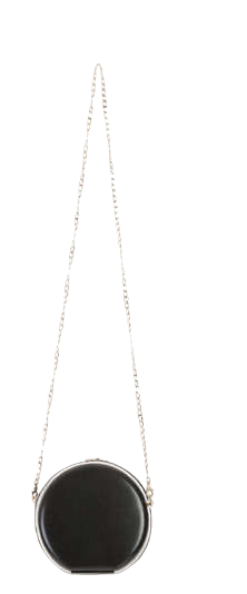 Swing Chain Shoulder Bag