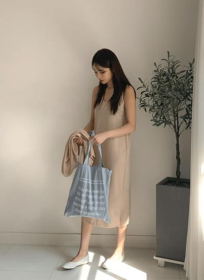 Adid Knit Dress