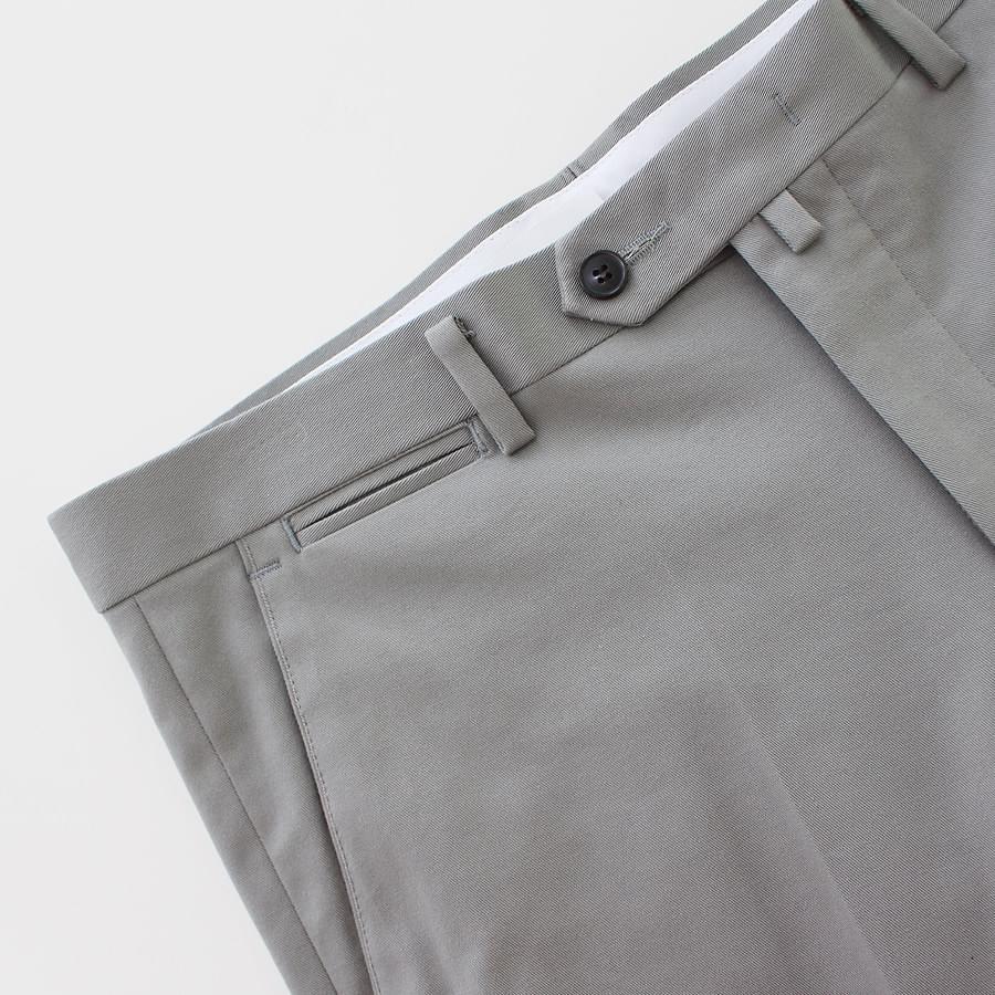 Honey Cotton Pants