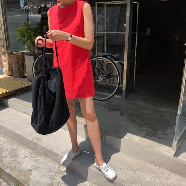 A tang bag