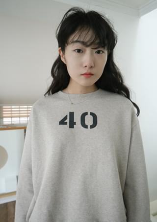 number lettering mtm