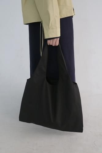mild big tote bag (3colors)