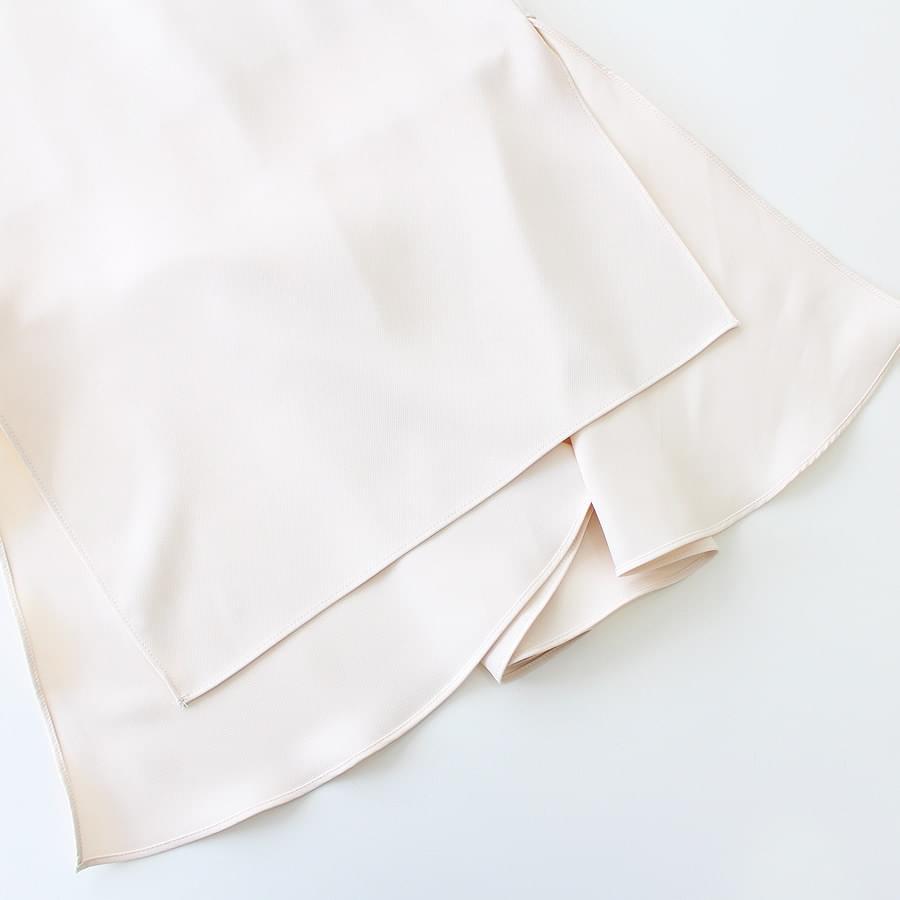 Audrey's skirt