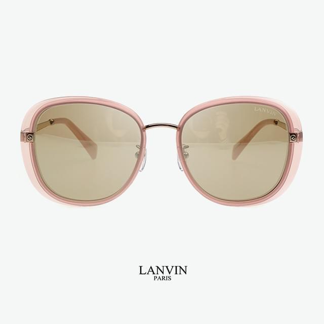Lanvin Lanvin SLN098G 300Y