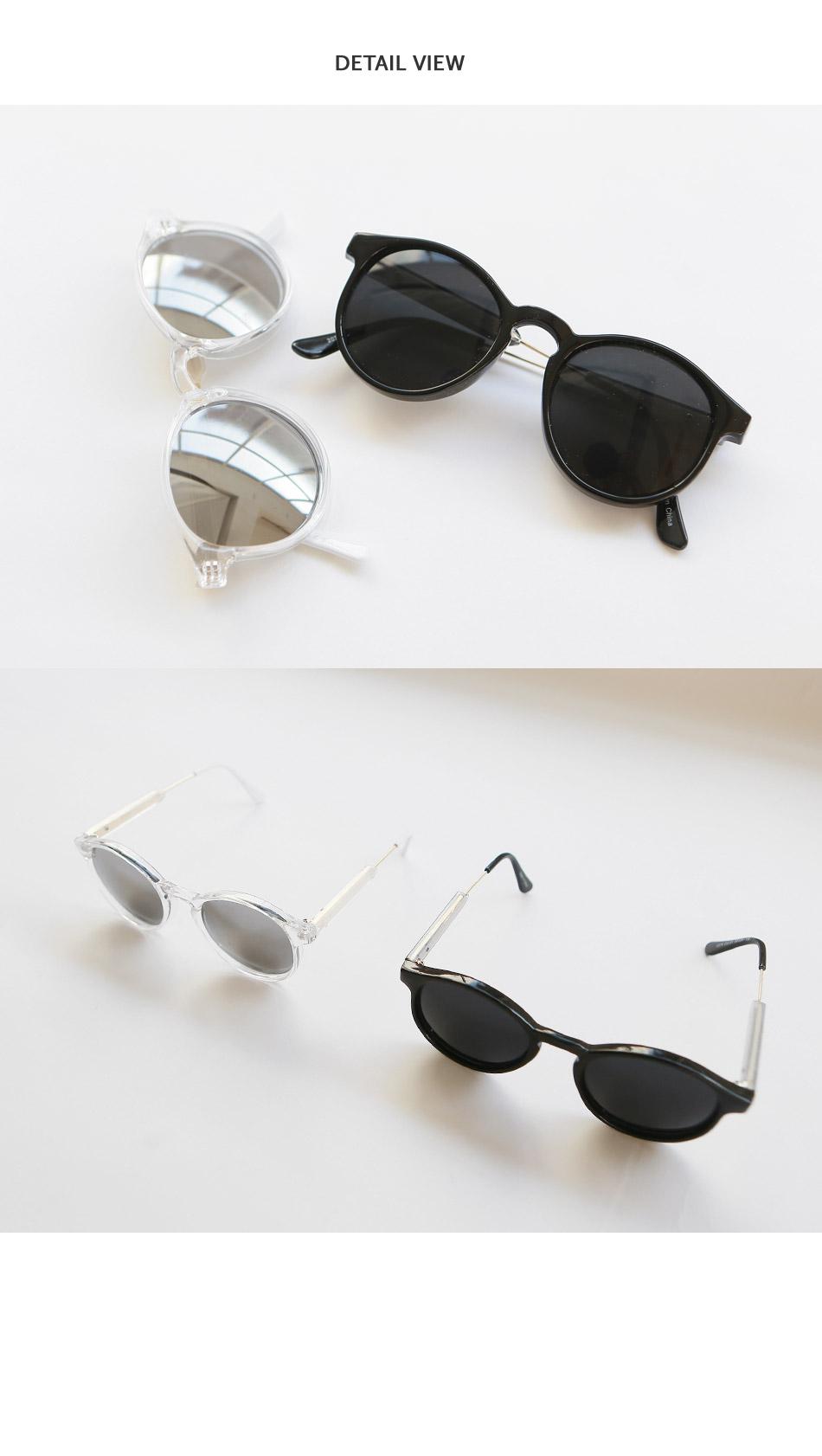 Wading sunglasses