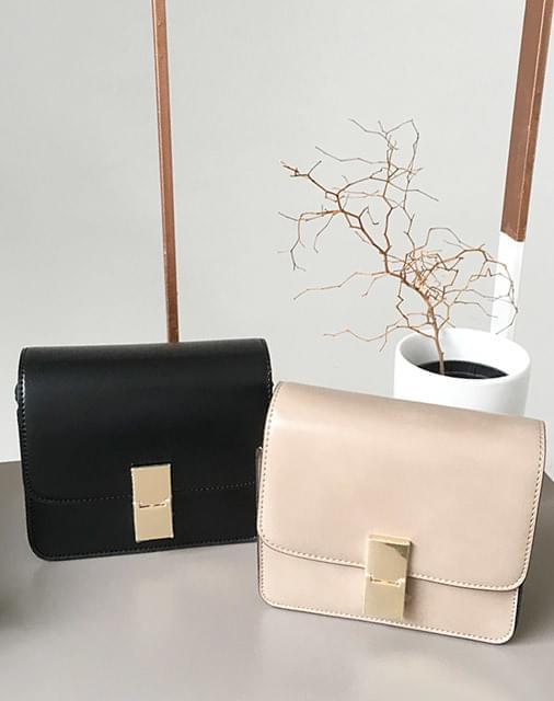 Leeds Mini Bag