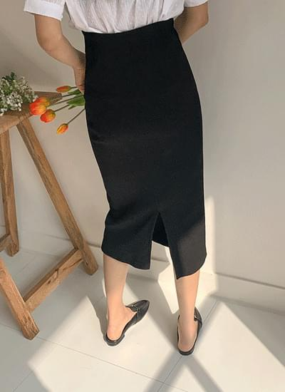 Hayes Golgi skirt
