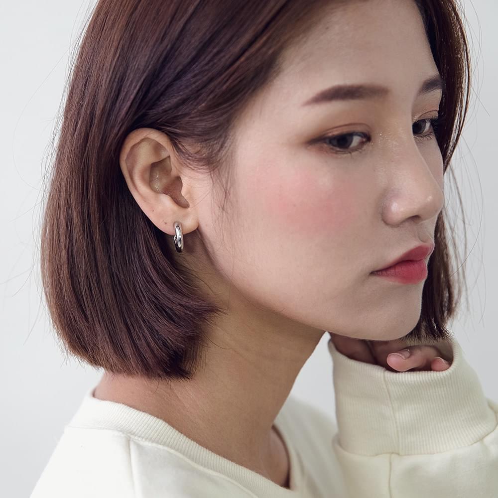 Ion 2SET earrings