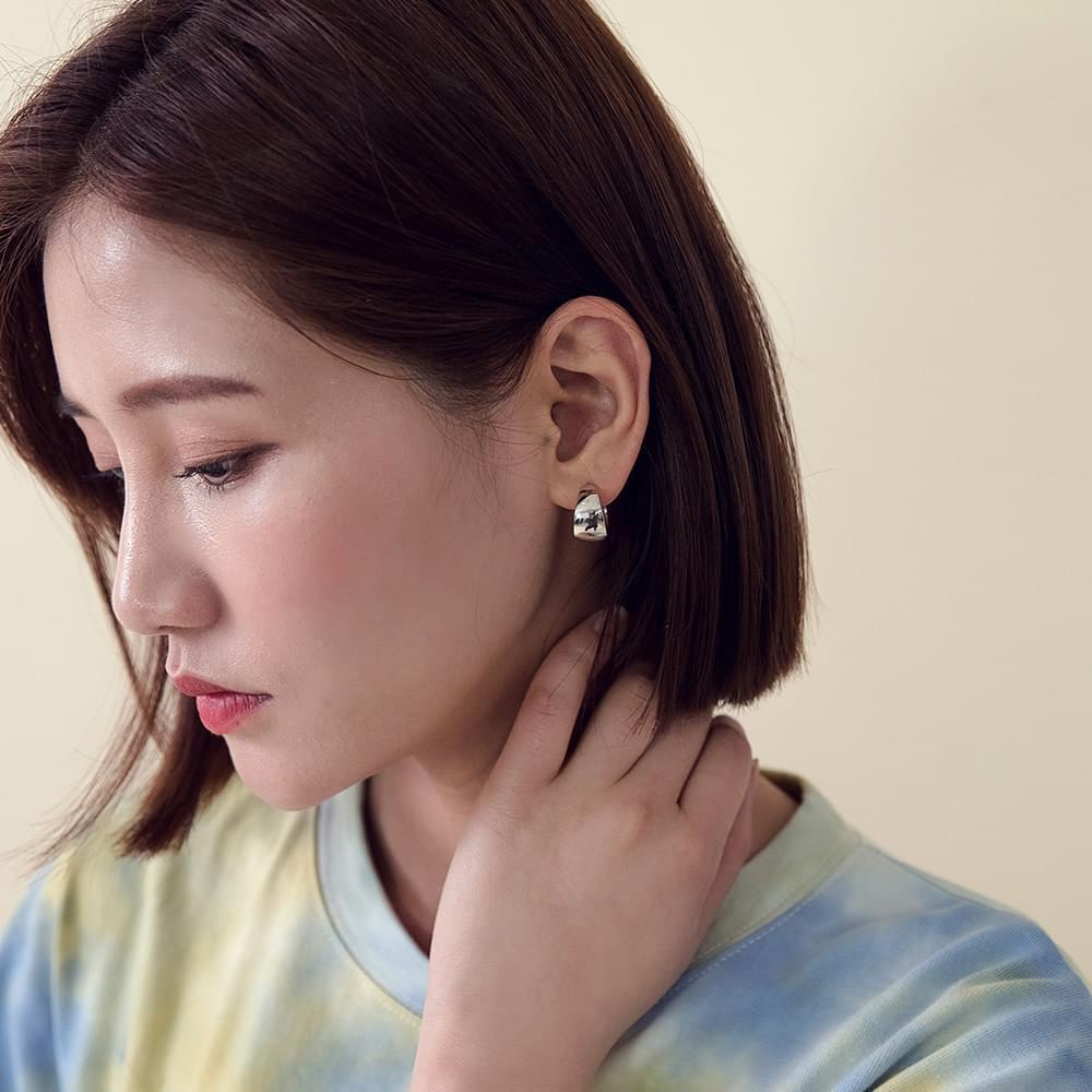 Mezbed 3SET earrings