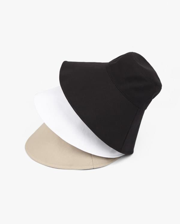 only big bucket hat