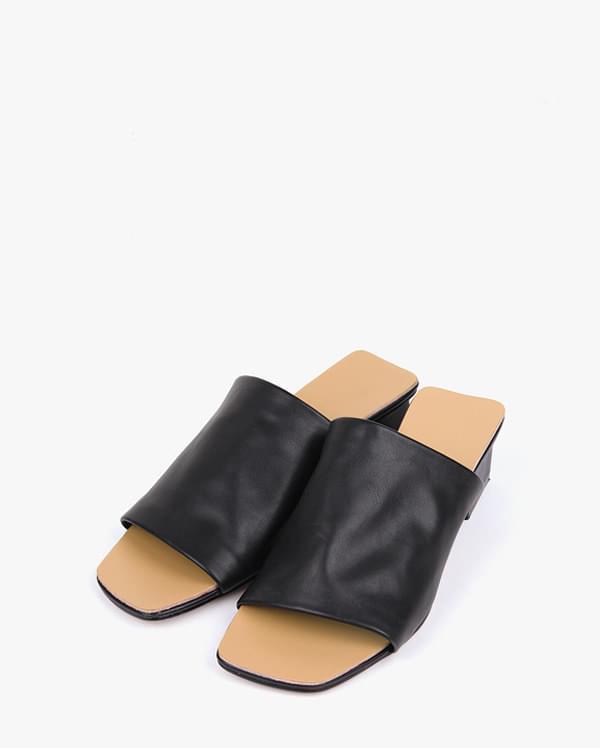 a often rap heel (225-250)