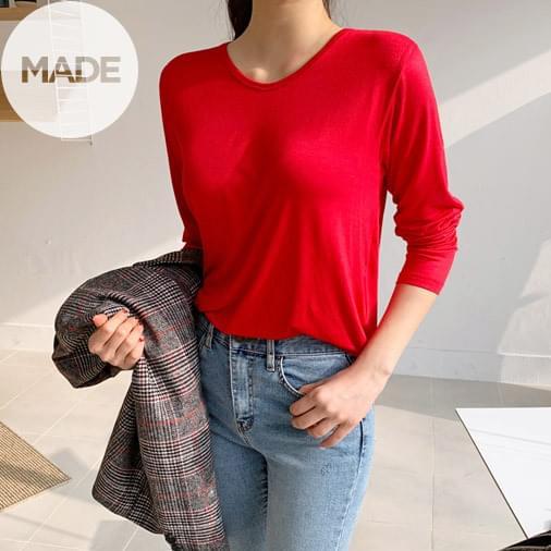 Rosé Une Rouge T-shirt