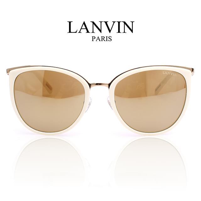 Lanvin Lanvin SLN099G 300K
