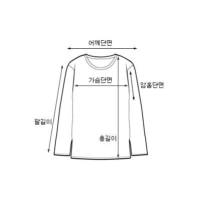 Silk long sleeves