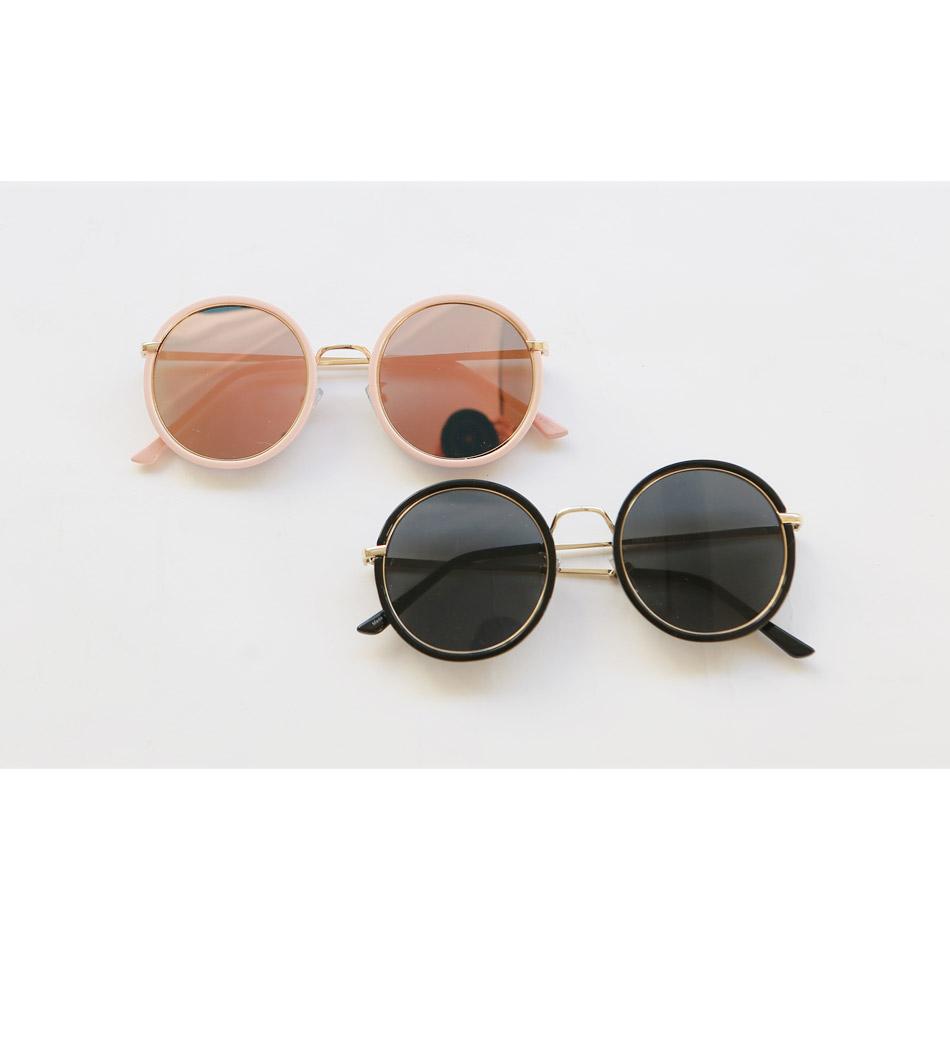 Juk Sunglasses