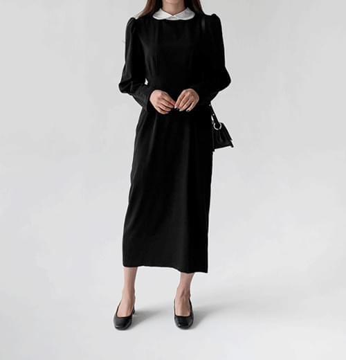 Bellakara Long Dress
