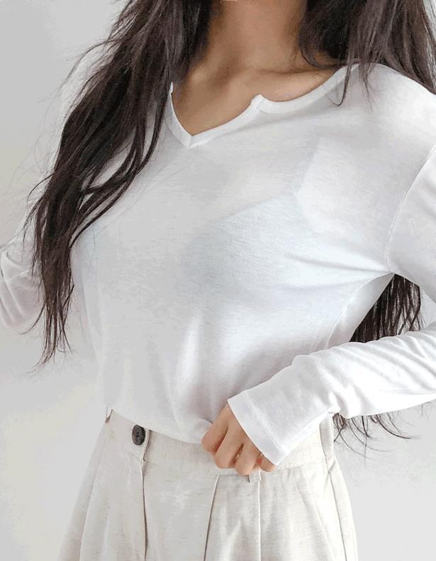 VICK Soft T-shirt