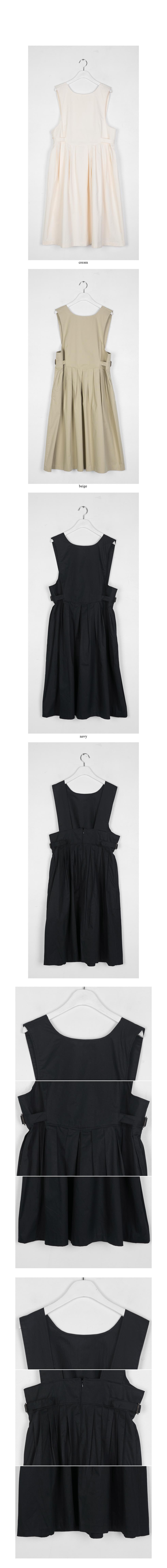girlhood cotton dress