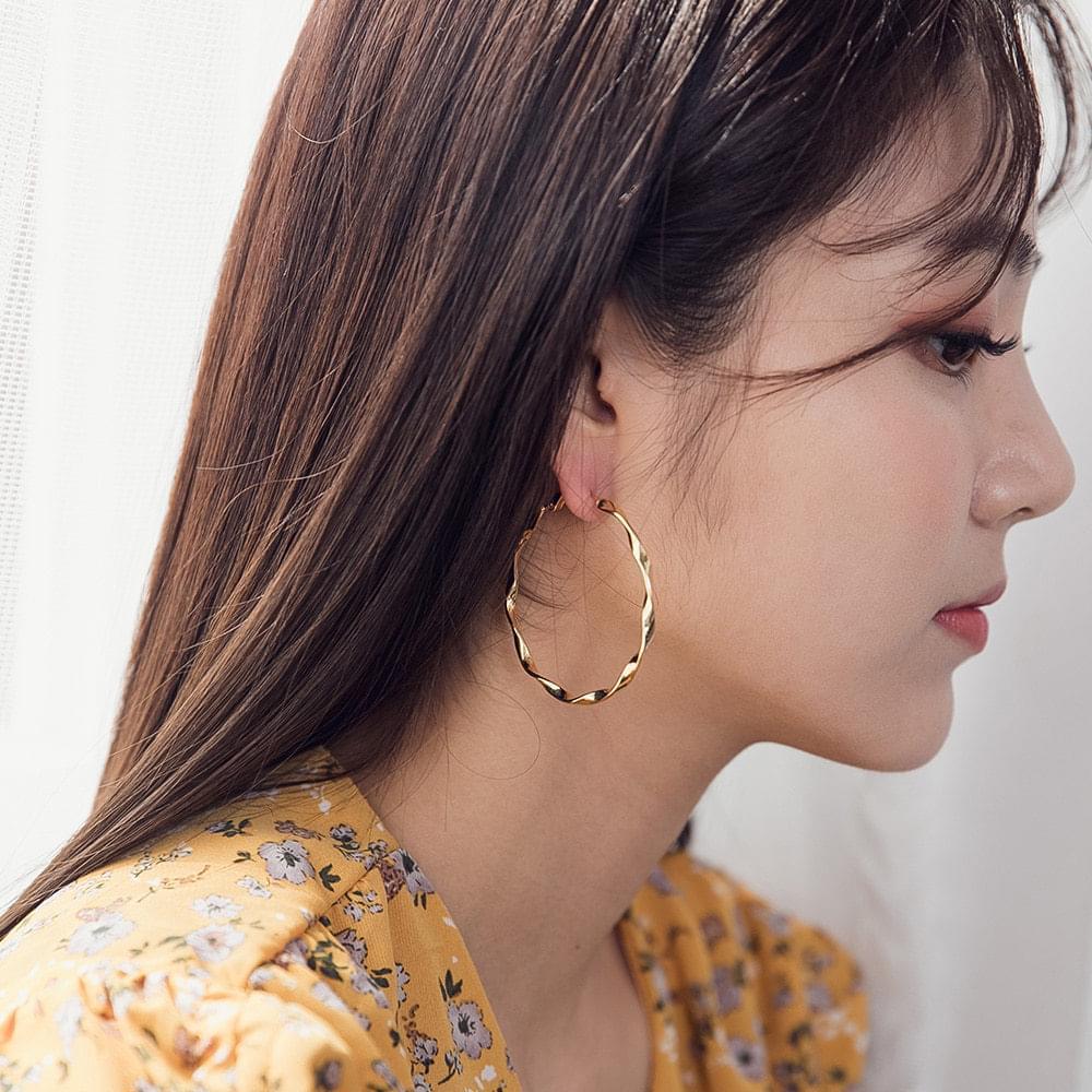 JB Earring 耳環