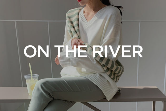 ontheriver