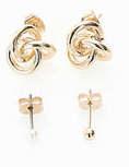Dipikey 2ET Earring