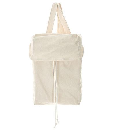 Razun cotton backpack