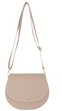 Julia Cross Bag