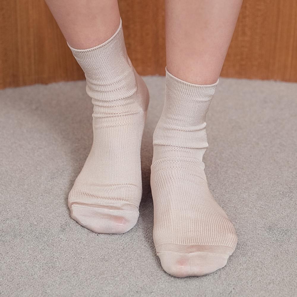 Windy Som Lion Socks