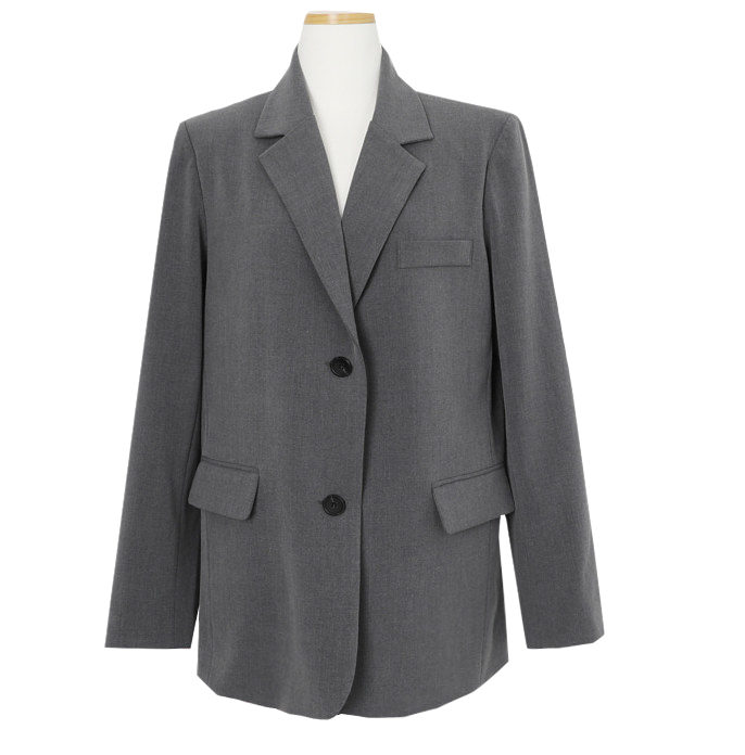 Renoia Jacket