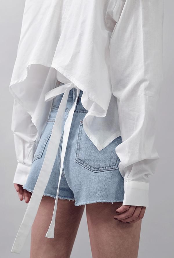 Flying Shorts