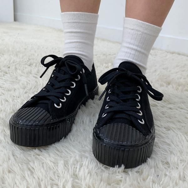 Uberling sneakers