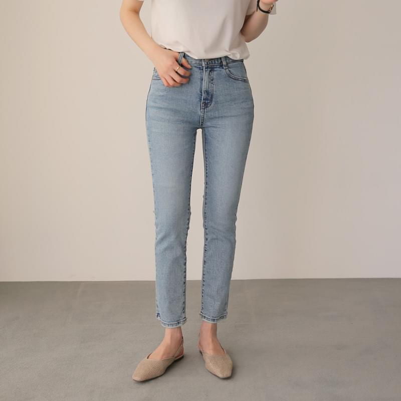 Coen day pants