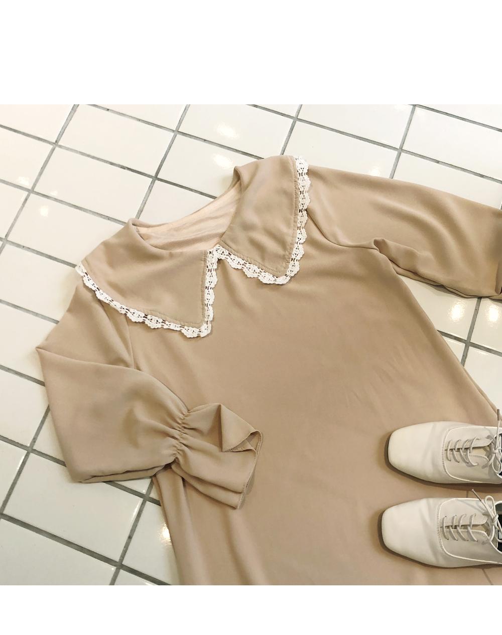 Blingukara dress