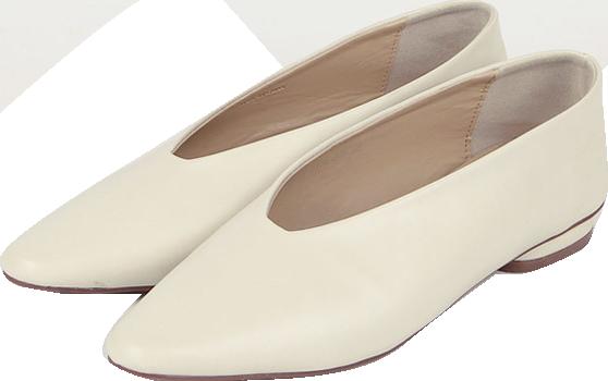 Rumond shoes