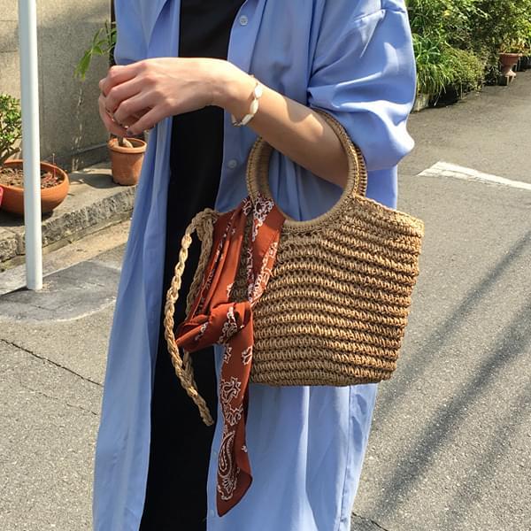 Small Branch Bag